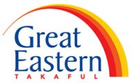 Great Eastern Takaful